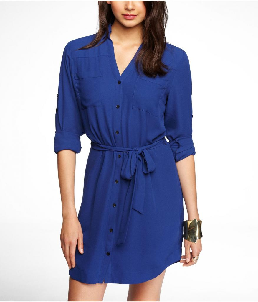 express-blue-the-portofino-shirt-dress-product-1-20477329-1-746057571-normal.jpeg